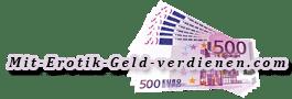 Mit-Erotik-Geld-Verdienen.com
